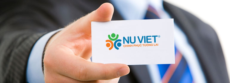 nu-viet-in-name-card