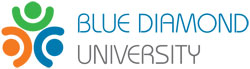 Blue-Diamond-University-logo-250