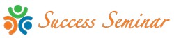 Success-Seminar-logo-250