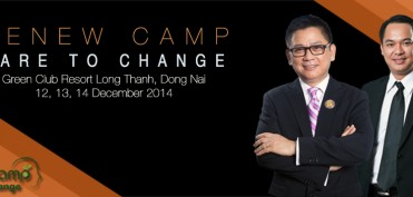 Renew Camp 12-2014 banner 02 MLM